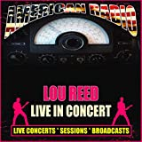 Live In Concert (Live)