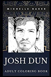 Best josh dun style Reviews