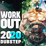 Living in an Ice Age Champagne, Pt. 12 (140 BPM Workout Music 2020 Mixed)