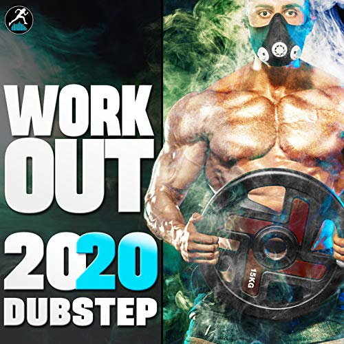 Fix Me up Stairmaster, Pt. 6 (140 BPM Workout Music 2020 Mixed)