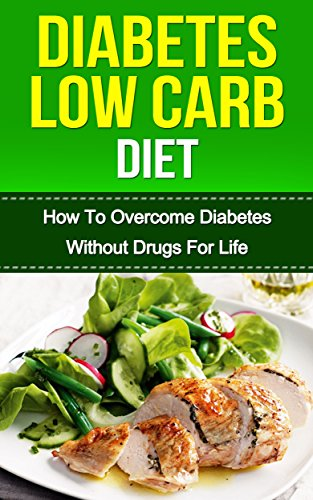 free ebook diabetes diet