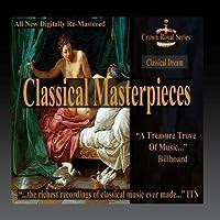 Classical Dream - Classical Masterpieces