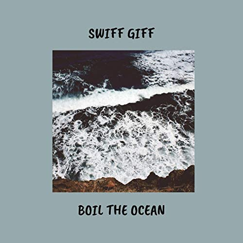 Swiff Giff