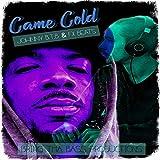 Came Cold (feat. Fx Beats) [Explicit]
