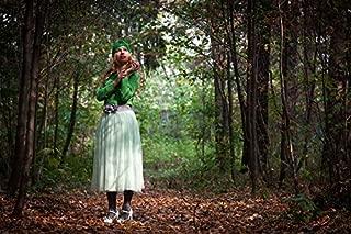 Photography Poster - Turban, Headdress, Costume, Image, 24