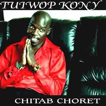 Tulwop Kony