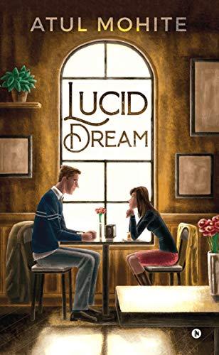 Lucid Dream (English Edition)