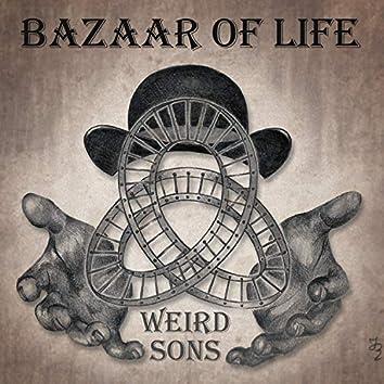 Bazaar of Life