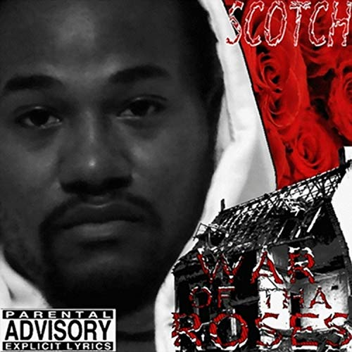 War of Tha Roses (feat. Smoke E Digglera) [Explicit]