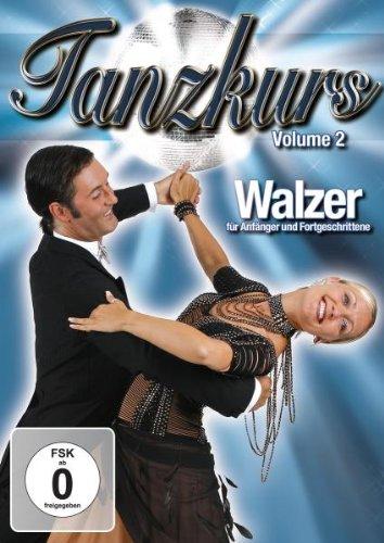 Tanzkurs Vol.2 - Walzer