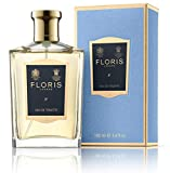 FLORIS LONDON Eau de Parfum JF, 100 ml
