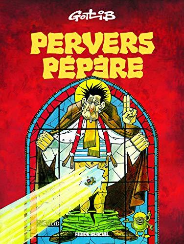 Pervers pépére
