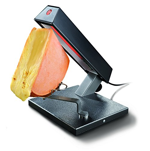 Boska Holland Pro Collection Raclette Quattro 110V