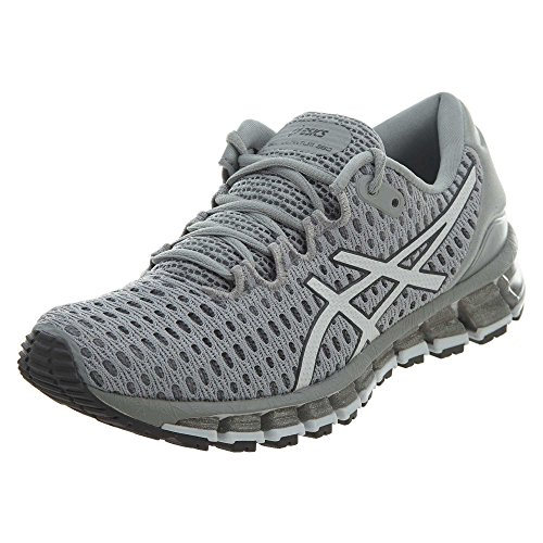 ASICS Womens Gel-Quantum 360 Shift Running Shoe