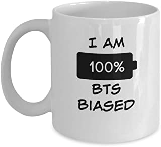 Amazoncom Bts Quotes Funny Home Kitchen