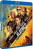El otro guardaespalas 2 [Blu-ray]