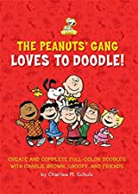 Best easy to draw charlie brown Reviews