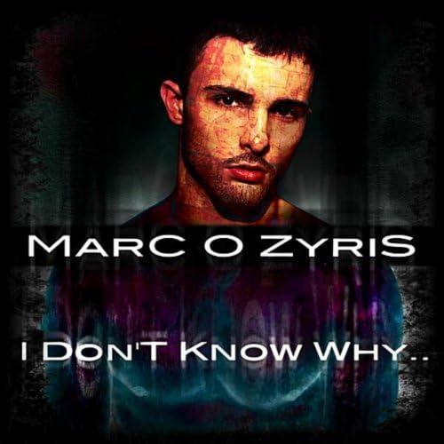 Marc O Zyris