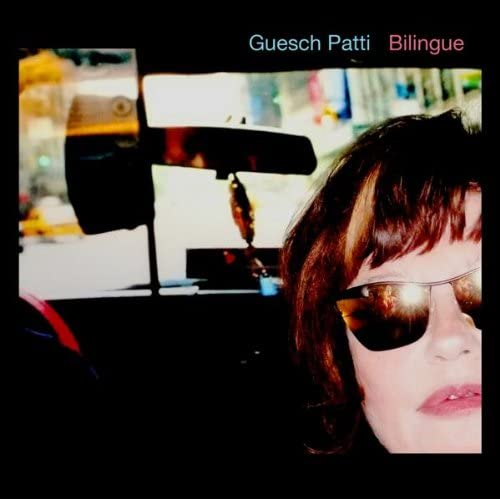 mp3 patti guesch