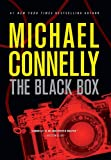 The Black Box (A Harry Bosch Novel, Band 16) - Michael Connelly