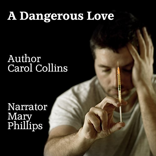 A Dangerous Love cover art
