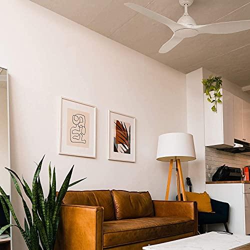 CREATE Ventiladores de techo