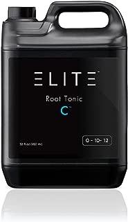 Elite Root Tonic C - Quart