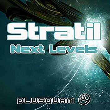 Next Levels
