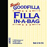 Goodfilla Wood Filler