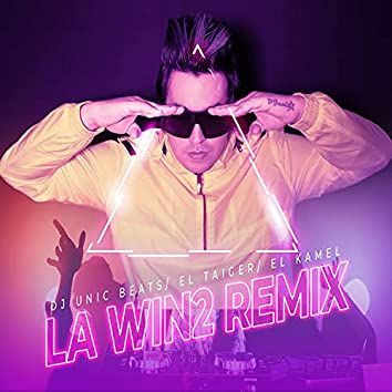 La Win2 (Remix)
