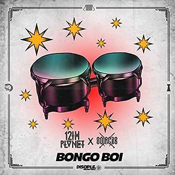 Bongo Boi