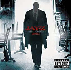 Seven Soundtracks to add to your vinyl collection Jay Z