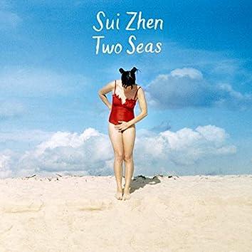 Two Seas