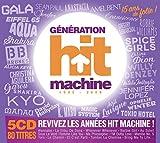 Generation Hit Machine / Various
