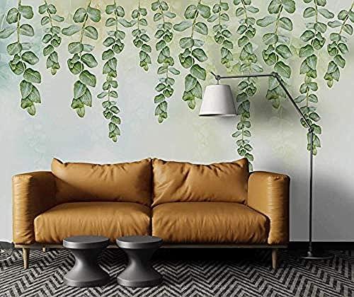 Fashion Line Wine Glass Lamp Luxe Wallpaper Decoración para el hogar Arte de la pared Decoración fina Dimensiones Pared Pintado Papel tapiz 3D dormitorio de estar sala sofá mural-430cm×300cm