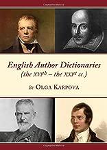 cambridge english dictionary author