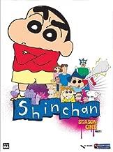 Best shin shin chan movie Reviews