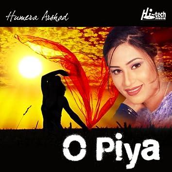 O Piya