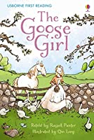 Goose Girl (2.4 First Reading Level Four (Green))