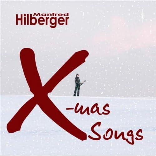 Das Fest Der Liebe By Manfred Hilberger On Amazon Music Amazoncom