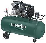 Metabo 601588000 Kompressor Mega 580-200 D3