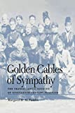 Golden Cables of Sympathy: The Transatlantic Sources of Nineteenth-Century Feminism (English Edition)