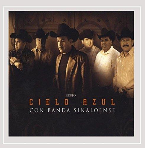 Reviews de Azul Cielo Top 10. 5