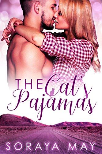 The Cat's Pajamas (English Edition)
