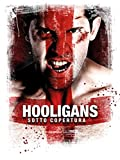 Hooligans - sotto copertura