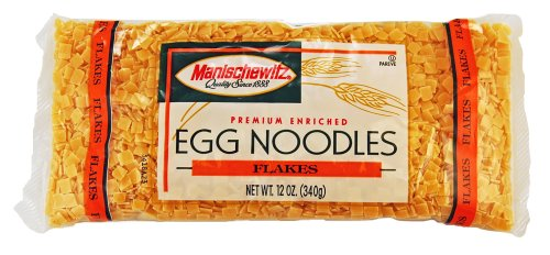 10 best noodle flakes for 2021