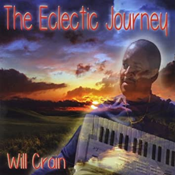 The Eclectic Journey