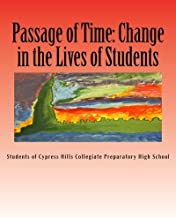 Passage of Time: Change in the Lives of Students