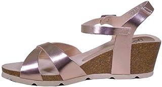 942fde5c Amazon.es: Sandalias Bio - 41 / Zapatos para mujer / Zapatos ...