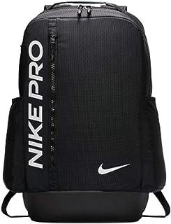 Nike NK VPR POWER BKPK-2.0 FA19 GFX Mochilas hombres Negro